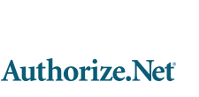 Authorize dot net logo